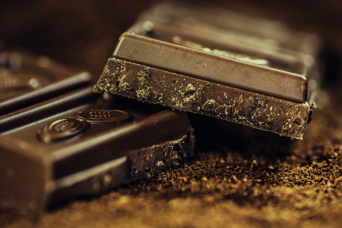 Reasons Why Chocolates Are Trending As Corporate Gifts