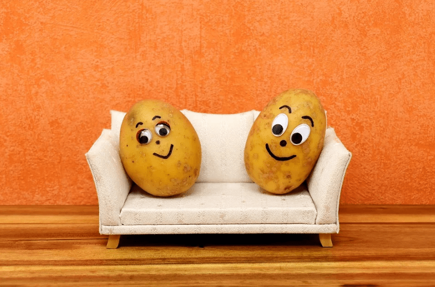 couch-potatoes-funny-potatoes