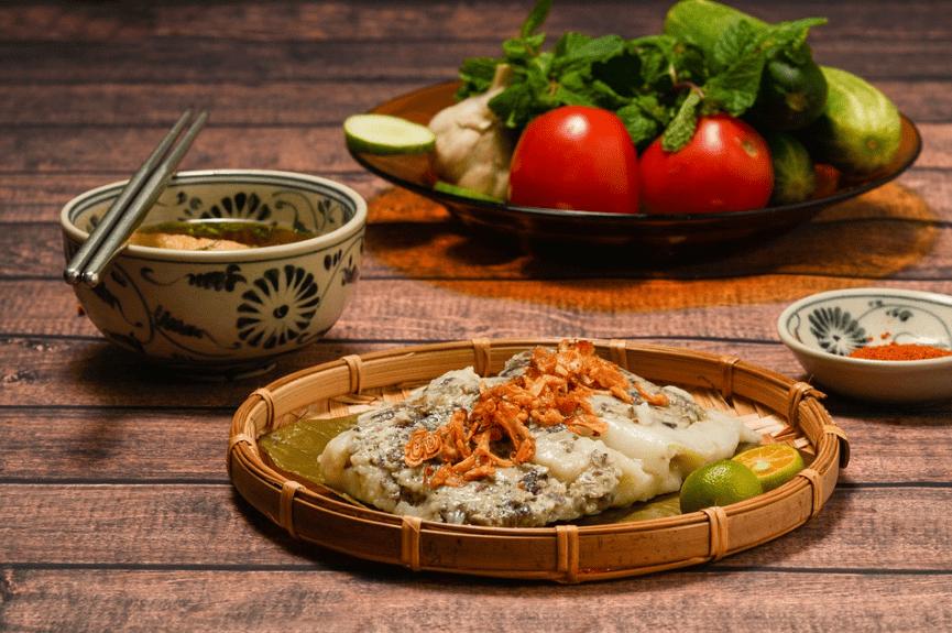 north-vietnamese-spring-rolls